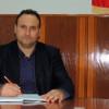 Comisarul șef Grădinaru Dumitru Daniel este noul șef al Inspectoratului Județean de Poliție Tulcea