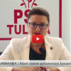 Deputat Radu Anișoara: Bilanț de parlamentar (ianuarie-iunie 2018)