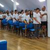 """Programul de Tabere """"ARC"""", lansat la Sulina sub semnul Centenarului Marii Uniri"""