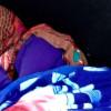 Minoră ascunsă printre bagaje pentru a fi scoasă din țară, descoperită la frontieră