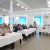 Gudu Vasile, Deputat PNL: Felicitări aluminiștilor tulceni la împlinirea a 45 de ani de la înființare