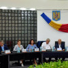Proiecte de infrastructură care vor îmbunătăți viața tulcenilor: pod suspendat peste Dunăre și drum expres