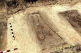 O nouă campanie pentru căutarea mormintelor și recuperarea osemintelor deţinuţilor politici morţi în lagărul de muncă  de la Periprava