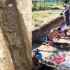 IICCMER: Apel către rudele și urmașii victimelor care au decedat în lagărul de muncă forțată de la Periprava