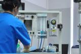 Reputat doctor turc vine la Constanţa pentru consultații gratuite în domeniul fertilizării in vitro