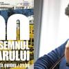 """""""Sub semnul Centenarului"""" – spectacol-eveniment pentru toţi românii, la Constanţa"""