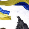 24 August 2018: 27 ani  de Independență pentru Ucraina, 100 de ani de la renașterea statalității ucrainene