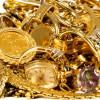 A furat bijuterii și ceasuri din Spania de 4,7 milioane de euro. Arestat în Constanța