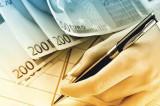 Programul Microindustrializare 2018: Cum pot lua IMM-urile finanţare nerambursabilă de maximum 200.000 de euro(ajutor de minimis).