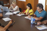 ITI Delta Dunării: dezbatere cu primarii pentru accesarea fondurilor europene privind investiţiile