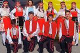 Zilele orașului Izmail, prilej de reitarare a relațiilor de colaborare și cooperare cu județul Tulcea