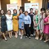 Şcoala Politică de Vară a OFSD: importanţa preluării Preşedinţiei Consiliului Uniunii Europene de către România