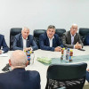 Legislația privind regimul și gestionarea deșeurilor în dezbaterea Comisiei pentru Mediu și Echilibru Ecologic