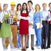 """""""Investeşte în tine"""", oportunități de finanțare pentru dezvoltarea personală și profesională"""