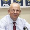 Pensia decentă – o utopie în România. PSD – ALDE se joacă cu pensiile românilor.
