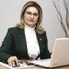 Stimularea mediului de afaceri prin crearea unor noi instrumente de promovare individuală