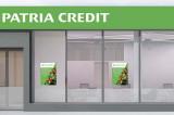 Un punct de lucru Patria Credit Partener deschis la Baia. Noi soluții de finanțare