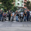 "IPJ Tulcea – Explorer: ""Împarte strada(!)"" Viața are prioritate."