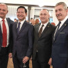 Ziua Națională a Republicii Socialiste Vietnam sărbătorită la București