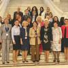 România spre Preşedinţia Consiliului Uniunii Europene – egalitate pentru o societate dezvoltată