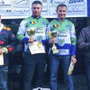 Toamna aduce competiții de pescuit în Delta Dunării