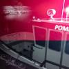 Accident pe Dunăre: o barcă a intrat în coliziune cu o barjă. Un om a murit