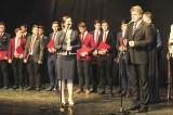 140 de Ani: Dobrogea sărbătorește Marea Unire