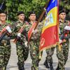 Tulcea celebrează 140 de ani de la înființarea Diviziei Active Dobrogea