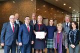 Comisia pentru Agricultură, silvicultură, industrie alimentară și servicii specifice a Camerei Deputaților în Olanda
