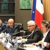 La 100 de ani de la încheierea Primului Război Mondial, Forumul pentru Pace se va desfășura la Paris