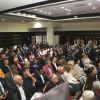 """""""Actul de promisiune civică""""adoptat de județele Tulcea și Constața, un exemplu de unitate constructivă"""