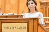Deputații au adoptat Legea anti-bullying. Violenţa psihologică, interzisă în şcoli