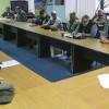 Comitetul Pescăresc vine cu propuneri referitoare la perioadele de prohibiție