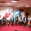Europarlamentare: Dezbatere electorală internă organizată de USR Tulcea