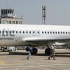 """Aeroportul """"Delta Dunării"""" a semnat contractul de finanțare nerambursabilă pentru finalizarea lucrărilor de modernizare"""