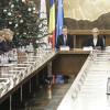 """Premierul Viorica Dăncilă: """"s-a emis autorizația pentru începerea lucrărilor la podul peste Dunăre, al treilea ca lungime din Europa"""""""