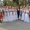 Ziua Minorităților Naționale: Județul Tulcea, un exemplu de conviețuire multietnică