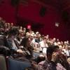 New Romanian Cinema: Femeile regizor și producător strălucesc în Noul Val românesc