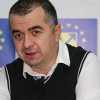 PNL nu votează bugetul Municipiului Tulcea pentru 2019 dacă nu scade impozitul pentru clădiri(!)