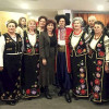 Conviețuirea armonioasă a comunităților etnice din Nordul Dobrogei, un bun exemplu pentru întreaga lume