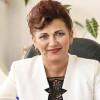 Coordonatorul PRO România Tulcea, Ștefana Zibileanu,  salută decizia Corinei Crețu de a candida la alegerile europarlamentare pe lista PRO România.
