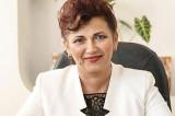 PRO România, amendamente la noua Lege a pensiilor care ajunge în Camera Deputaților