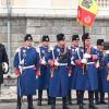 22 Decembrie, Tulcea: Ziua Victoriei Revoluției Române și a Libertății