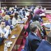 """Strategia Integrată de Dezvoltare Durabilă a Deltei Dunării, în conferință privind """"Armonia Om – Natură"""""""