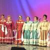 """Ziua Minorităților la Teatrul Jean Bart, Festivalului """"Multietnic"""", ediția a IX-a"""