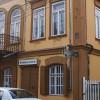 """Impozit de 500% pentru casa familiei devenită """"monument istoric"""" fără acordul prealabil al proprietarilor"""