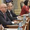 România este pregătită să acţioneze împreună cu partenerii europeni