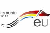 România preia oficial Preşedinţia Consiliului UE în prezența Preşedintelui Comisiei Europene, Jean-Claude Juncker