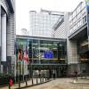 Ministrul Culturii şi Identităţii Naţionale prezintă astăzi la Bruxelles, priorităţile în domeniul culturii.
