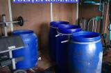 Constanța: Focuri de armă pentru hoți de combustibil din vagoanele cisternă